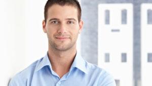 detec beveiliging soest contact advies 1