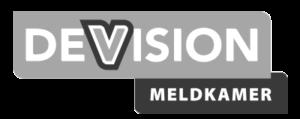 devision_logo